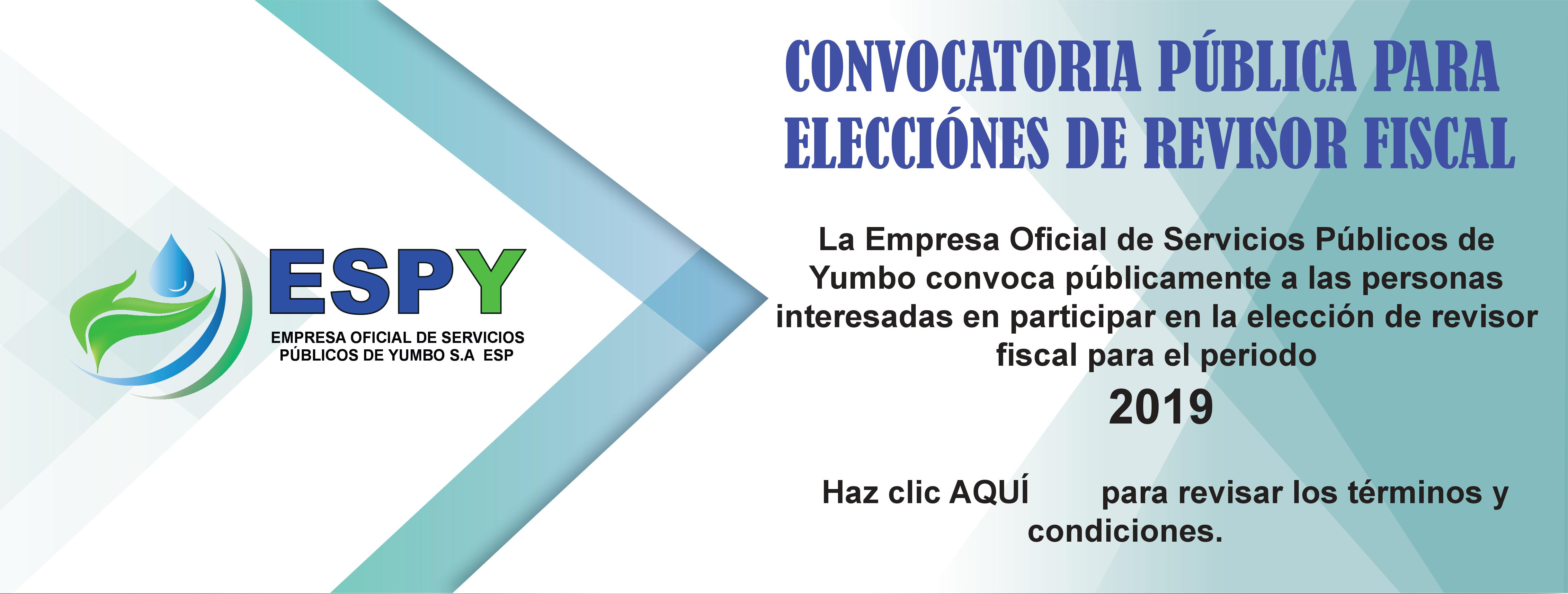 Convocatoria-revisor-fiscal-2019