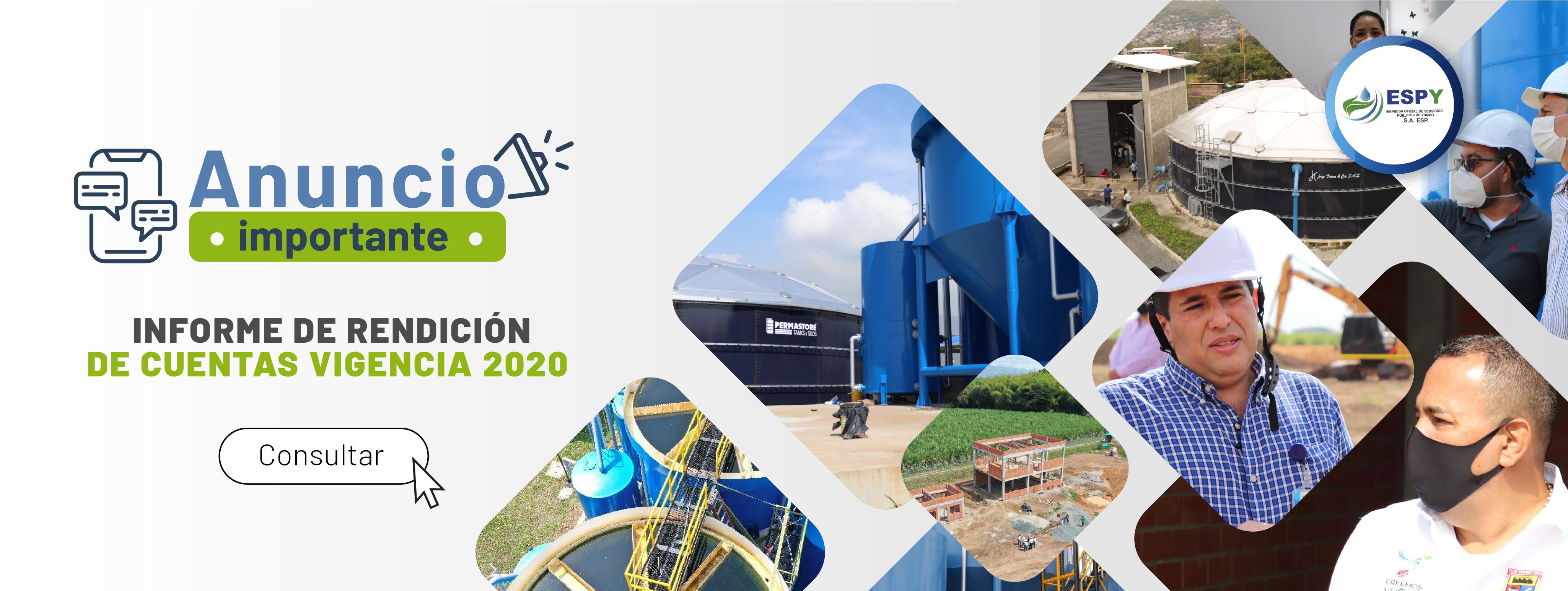 Banner__Rendicion_de_cuentas_2020